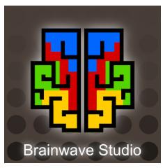 【番外編】 脳波スタジオ [ Brainwave studio ]