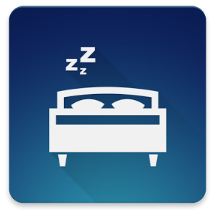 【第1位】 Runtastic Sleep Better 睡眠アプリ